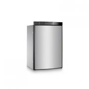 Абсорбционный встраиваемый автохолодильник Dometic RM 8505, дверь справа